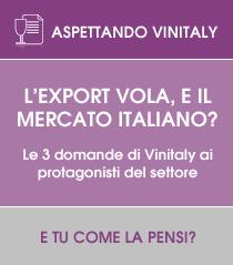 Vinitaly | Vino al Vino | Scoop.it