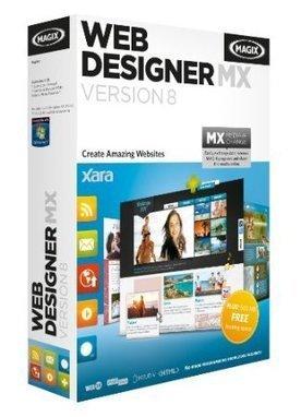 Download Xara Web Designer MX | Genuine Software for Business - Discount Sale | Scoop.it