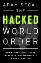 The Hacked World Order | Filosofía, TICs-ICTs & digital learning | Scoop.it