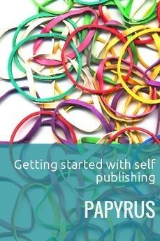¿Cómo crear un ebook desde tu blog? | Internet | Scoop.it