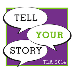 TLA Annual Conference 2014: Tell Your Story | Tennessee Libraries | Scoop.it