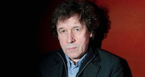 Stephen Rea's tribute to Brian Friel: a shy man and a showman | The Irish Literary Times | Scoop.it