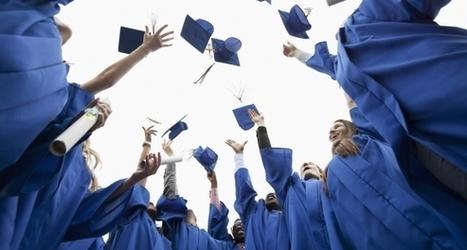 Classements des universités : la France face au rouleau compresseur - Enquête sur Educpros | Formation et enseignement | Scoop.it