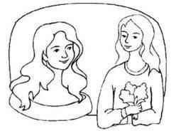 MOODJUICE - Being Assertive - Self-help Guide | Grow | Scoop.it