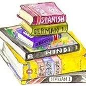 Pour prendre de meilleures décisions, prenez-les dans une autre langue | Psychologies | Scoop.it