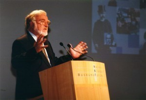 TED-tip #16 Mihaly Csikszentmihalyi over creativiteit, voldoening en 'flow' | to learn | Scoop.it