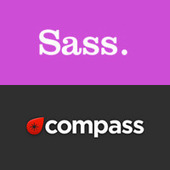 SASS and Compass for Web Designers: Introduction | Webdesigntuts+ | CSS Framework | Scoop.it