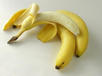 Reasons Why You Need to Eat More Bananas < Beverages | Health-Beauty-Diet | Scoop.it