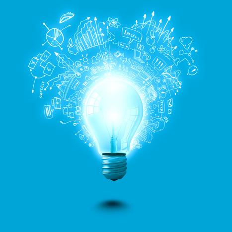 La piézoélectricité pourrait-elle être le mode de production énergétique idéal ? | Conseil Achats Indirects | Scoop.it