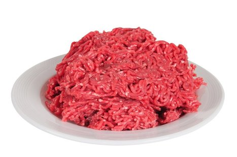Beef sold in Connecticut recalled after 2 Conn. residents hospitalized due to E.Coli - FOX61.com   Backstabber Watch   Scoop.it