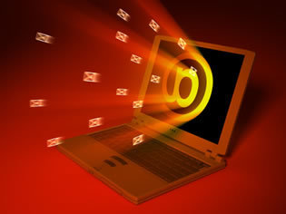 Do It Yourself Email Broadcasting: DataMasters | Email Marketing List | Scoop.it