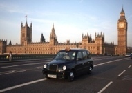 London cabs votes best in the world by global travellers - London24 | London restaurants | Scoop.it
