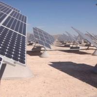 Grèce: le salut par le solaire ? | Le groupe EDF | Scoop.it
