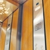 Alto Lift Company - Residential & Commercial elevators. | Domestic Lifts | Scoop.it