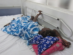 Senegal: Thousands Urgently Need Pain Relief - Human Rights Watch   Senegal   Scoop.it