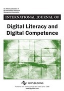 International Journal of Digital Literacy and Digital Competence (IJDLDC) (1947-3494)(1947-3508): Antonio Cartelli: Journals | IGI Global | Journals | Scoop.it