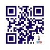 What are QR Codes and their purpose.