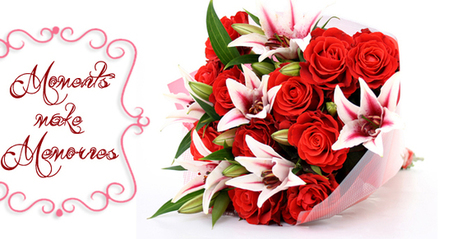 Flower Delivery Toronto flower delivery * Send Flowers Toronto flower delivery * Florist Toronto flower delivery | flowers delivery toronto | Scoop.it