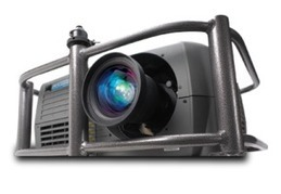 Comment on Projector Hire by Comment on Projector Hire by Projector Hire | p... | projector hire  london | Scoop.it