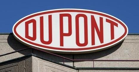 DuPont Starts Myanmar Operations; Eyes Agriculture, Food, Energy | DuPont ASEAN | Scoop.it