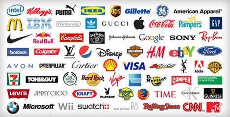 Las 7 dimensiones del #Branding :  El capital de #Marca   Management & Leadership   Scoop.it