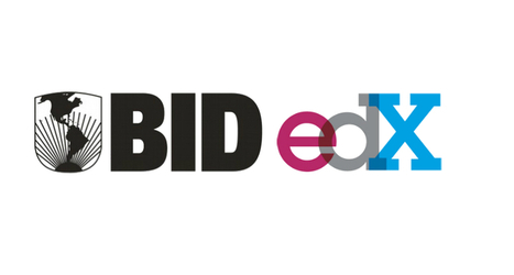 Banco Interamericano de Desarrollo (BID) tendrá MOOCs con edX | El futuro de la capacitación virtual | CADENA DE VALOR | Scoop.it