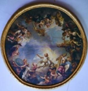 Musée Carnavalet - Les couleurs du ciel - 4 octobre - 24 février 2012 | Les expositions | Scoop.it
