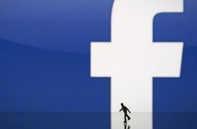 The anti-social network: Life without Facebook | SOCIAL MEDIA, what we think about! | Scoop.it