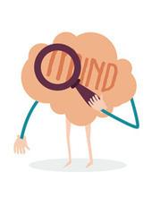 10 Tips for Living More Mindfully | Meditation Compassion Mindfulness | Scoop.it