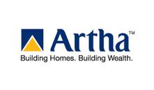 Artha Properties Reviews, Consumer Complaints, Feedback | | Propertyscam | Scoop.it