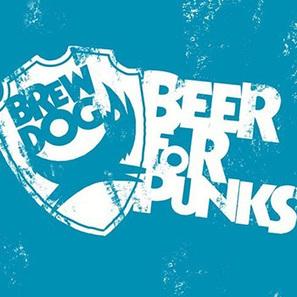 BrewDog readies to expand into spirits   MI Topic   Scoop.it