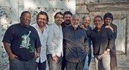 Inti Illimani lanza disco con grandes éxitos de la música chilena | La Nación (Chili) | Amériques | Scoop.it