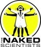The Naked Scientists Online, Science Podcast and Science Radio Show | Science Teacher | Scoop.it