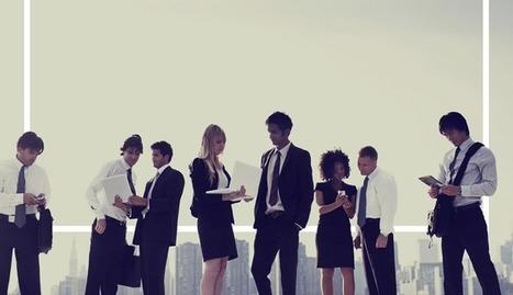 Marque employeur : on ne triche pas avec les réseaux sociaux | Marketing RH - Marque Employeur - Recrutement Digital | Scoop.it