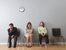 Non si può non comunicare: Finite le vacanze si cerca lavoro | comunicazione | Scoop.it