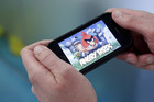 `Angry Birds' Staying Power Under Test With CEO Hatching Movie Before IPO - Bloomberg | Finland | Scoop.it