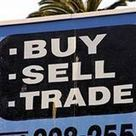 10 Weirdest Things People Were Willing to Sell or Trade | Strange days indeed... | Scoop.it