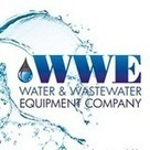 wwewater | Water and Wastewater Equipment | Scoop.it