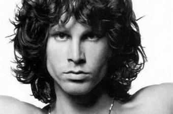 Jim Morrison à l'honneur à la médiathèque de Toulouse | Bibliothèques et culture numérique | Scoop.it