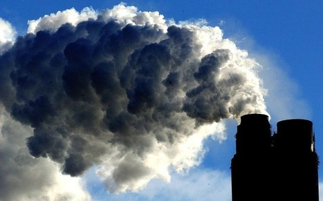 Ed Davey: Climate change deniers are 'crackpots' - Telegraph | Sustain Our Earth | Scoop.it