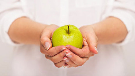 Tens Medical Supplies Ltd » Not Just a Cliché – An Apple a Day Can Make a Serious Difference | Medical | Scoop.it