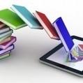 Le marché africain de l'édition peut-il renaître du numérique ? | Africa Diligence | Investir en Afrique | Scoop.it