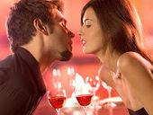 7 Consejos para aumentar el romance en su relación de pareja | psicología | Scoop.it
