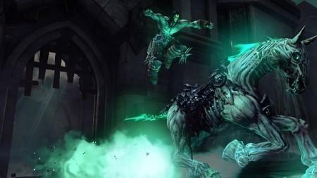 Steam scares up some deals with a Halloween sale | Joystiq | halloween | Scoop.it