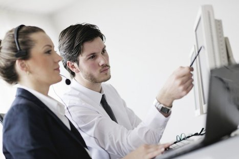 sample resume skills for ccna and mcse certified professional additional administrator resumes are windows system administrator resume sample three is one - Cisco Voip Engineer Sample Resume