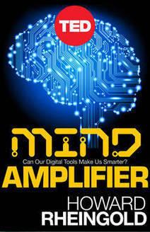 ¿Pueden los medios digitales ampliar nuestra mente? | Modelos Pedagógicos | Scoop.it