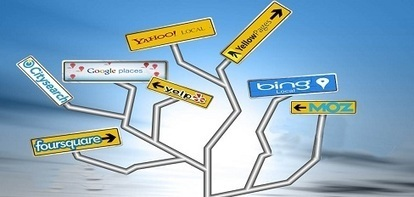 How to List Your Business Online at the Best Locations | Local Search Marketing | Scoop.it