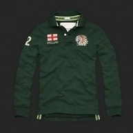 Abercrombie and Fitch UK,lovely Mount Marshall 116 In Dark Green | My favourit photos | Scoop.it