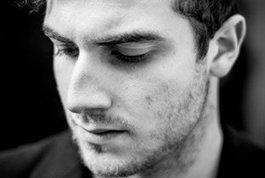 Nicolas Jaar scores The Color Of Pomegranates | DJing | Scoop.it