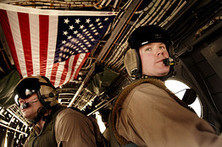 A Tradition of Sacrifice, From Yorktown to Ramadi | Life is: | Scoop.it